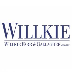 Willkie, Farr & Gallagher